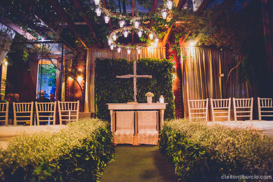 camsaneto-espaço-lillo-casamento-lillo-foto-casamento-fotografo-de-casamento-cris-e-jefferson-casamento-sao-paulo11