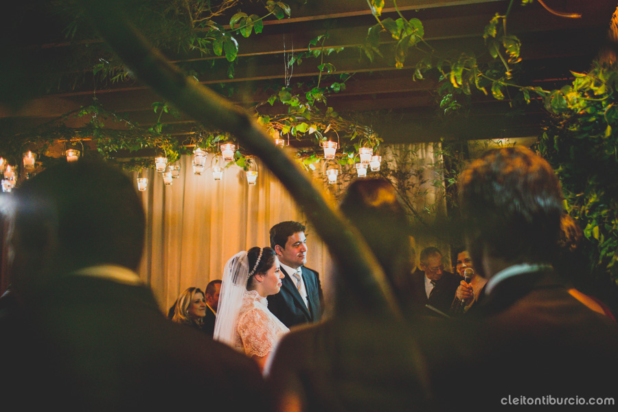 camsaneto-espaço-lillo-casamento-lillo-foto-casamento-fotografo-de-casamento-cris-e-jefferson-casamento-sao-paulo18