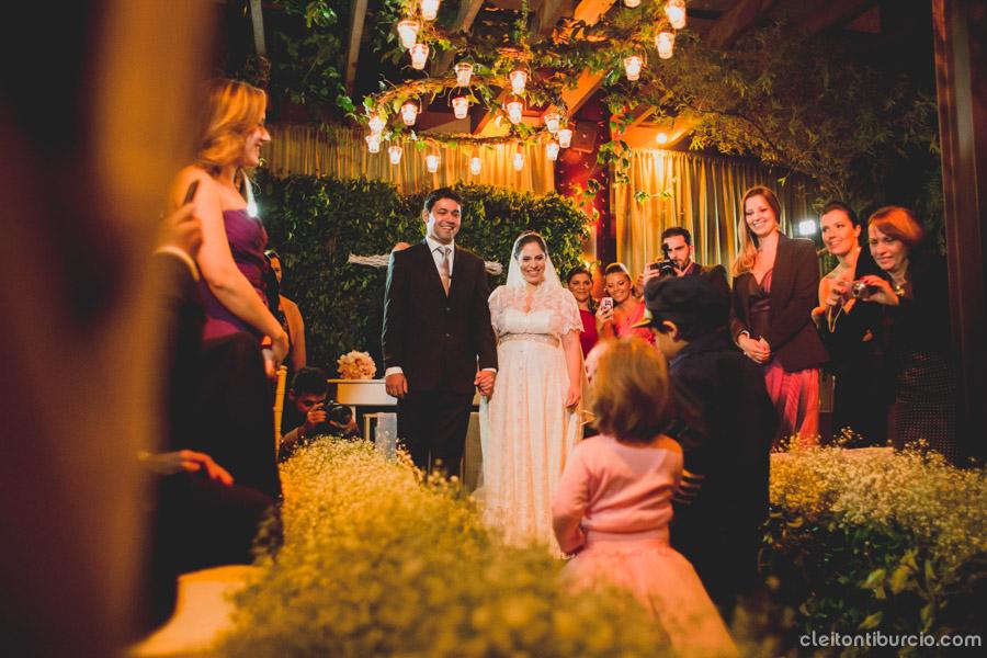 camsaneto-espaço-lillo-casamento-lillo-foto-casamento-fotografo-de-casamento-cris-e-jefferson-casamento-sao-paulo19