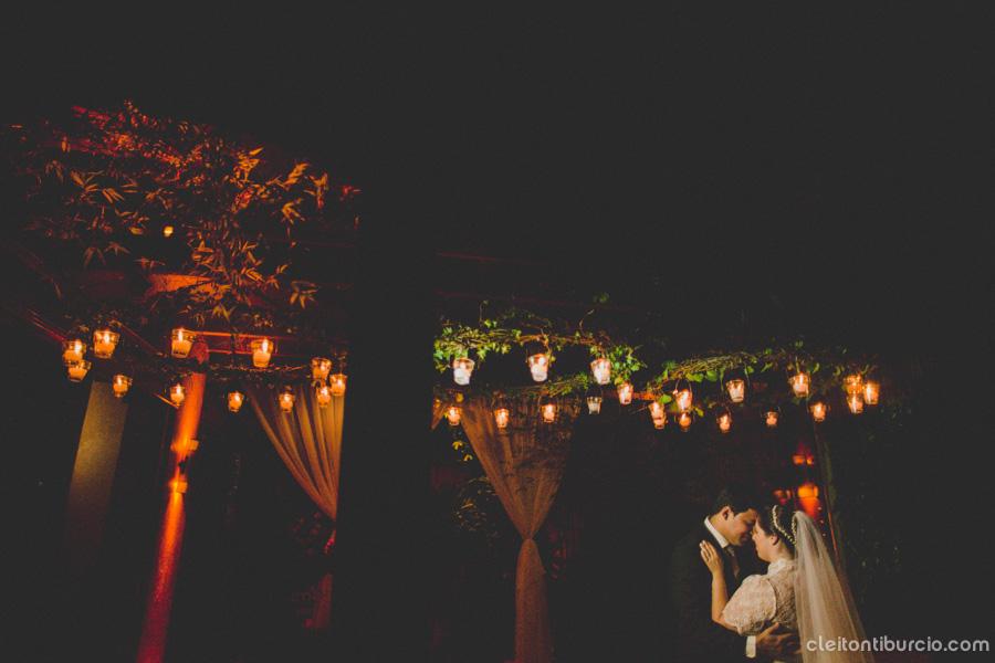 camsaneto-espaço-lillo-casamento-lillo-foto-casamento-fotografo-de-casamento-cris-e-jefferson-casamento-sao-paulo27