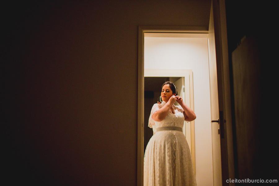 camsaneto-espaço-lillo-casamento-lillo-foto-casamento-fotografo-de-casamento-cris-e-jefferson-casamento-sao-paulo7