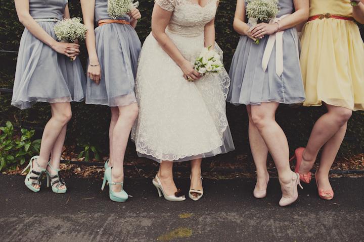 1353445487_homespun_wedding-4