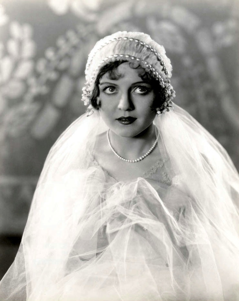 20s-bride-nancy-carroll