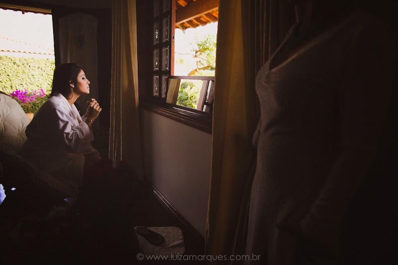casamento-no-campo-bianca-e-fernando-luiza-marques-fotografia-017