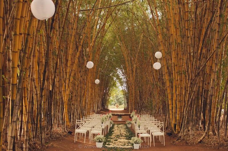 casamento-no-campo-bianca-e-fernando-luiza-marques-fotografia-027