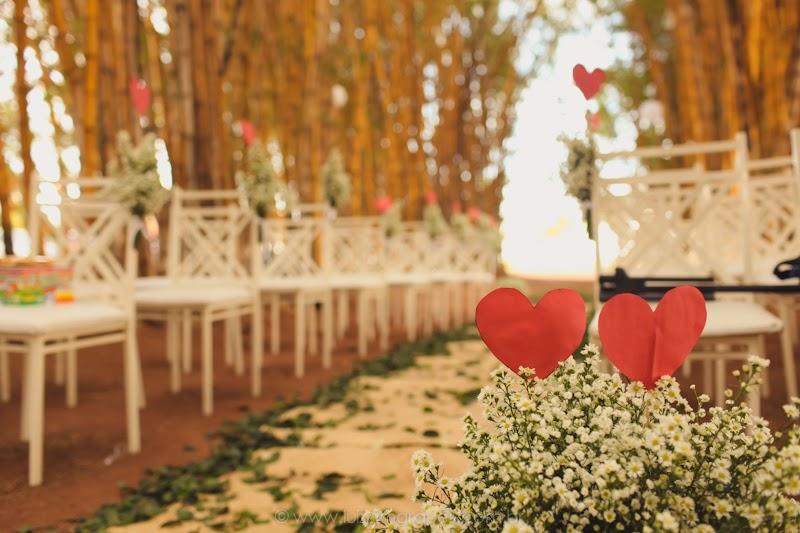 casamento-no-campo-bianca-e-fernando-luiza-marques-fotografia-029