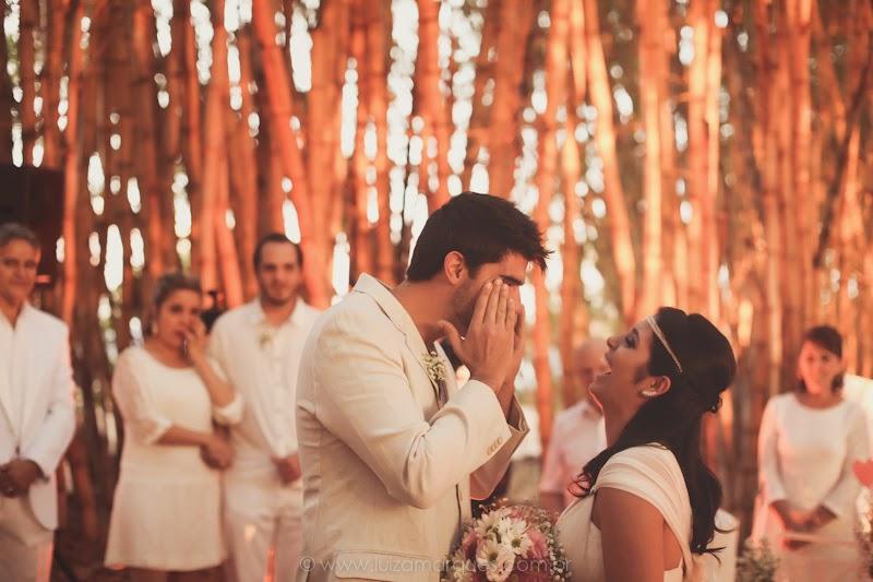 casamento-no-campo-bianca-e-fernando-luiza-marques-fotografia-064