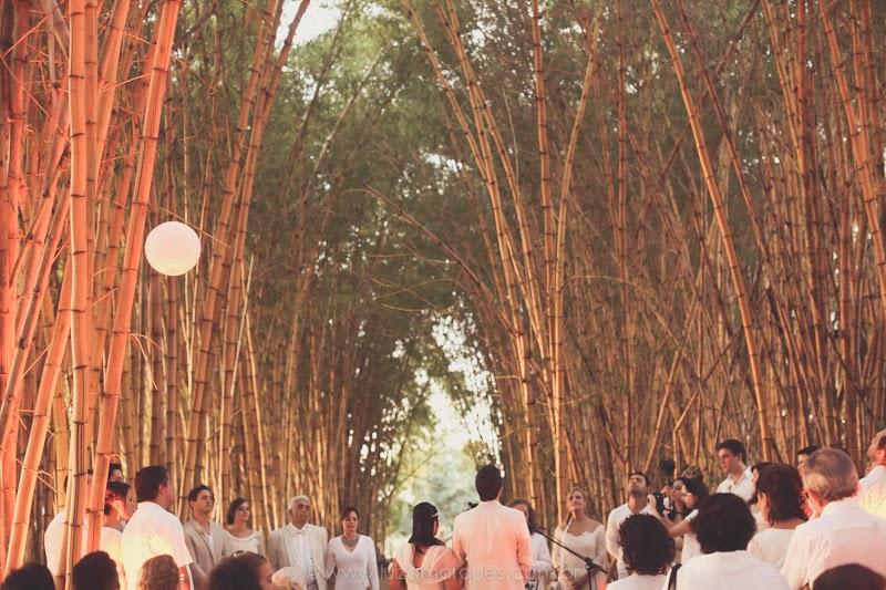 casamento-no-campo-bianca-e-fernando-luiza-marques-fotografia-069