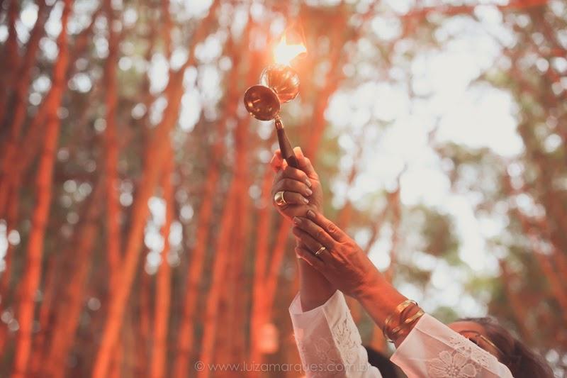 casamento-no-campo-bianca-e-fernando-luiza-marques-fotografia-097