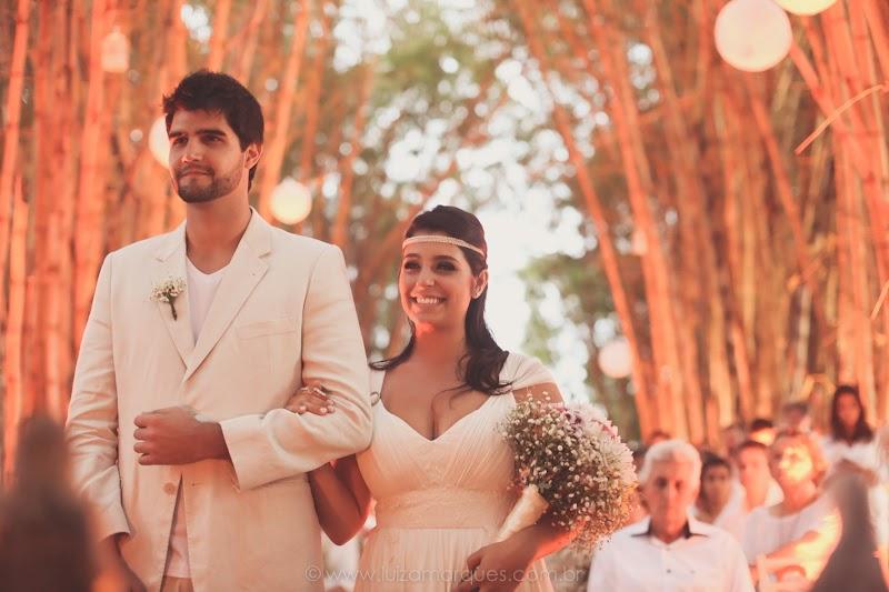 casamento-no-campo-bianca-e-fernando-luiza-marques-fotografia-103
