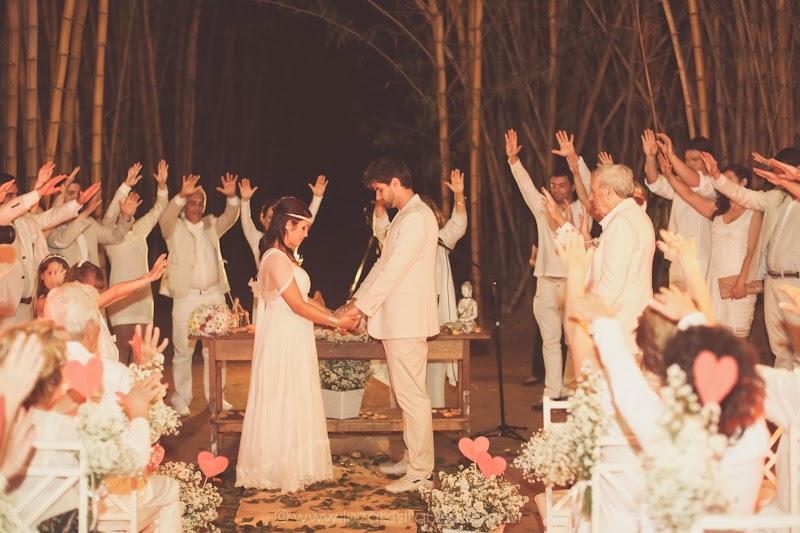 casamento-no-campo-bianca-e-fernando-luiza-marques-fotografia-145