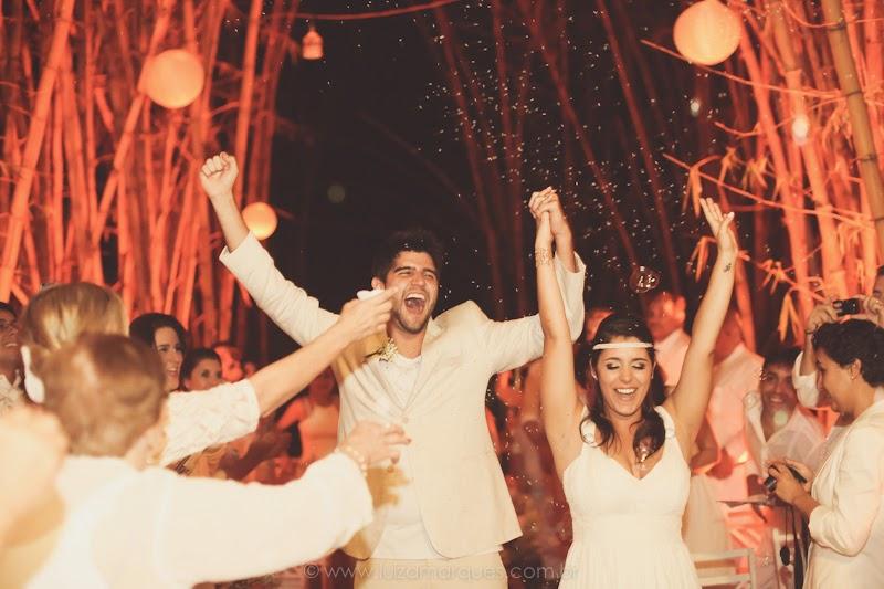 casamento-no-campo-bianca-e-fernando-luiza-marques-fotografia-163