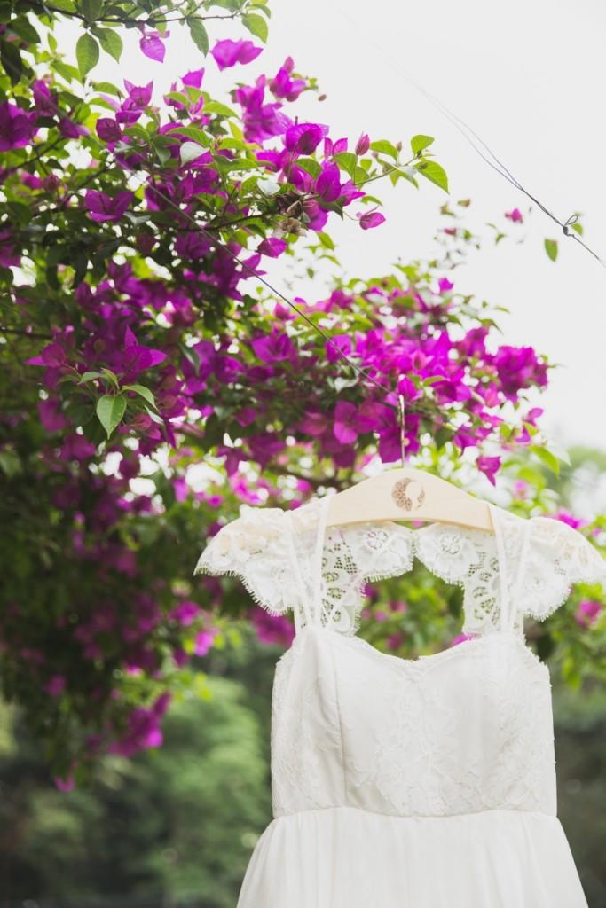 2014.09.28 - Casamento Mari & Rafa - Dia da Noiva (11 de 62)