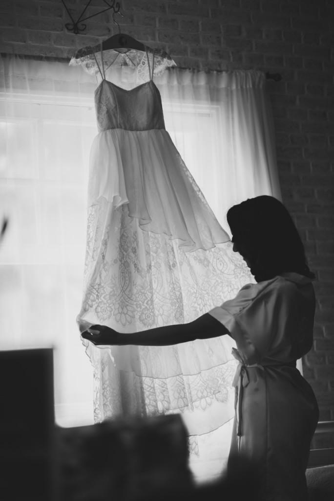 2014.09.28 - Casamento Mari & Rafa - Dia da Noiva (16 de 62)