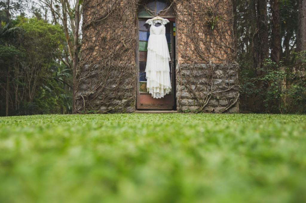 2014.09.28 - Casamento Mari & Rafa - Dia da Noiva (4 de 62)