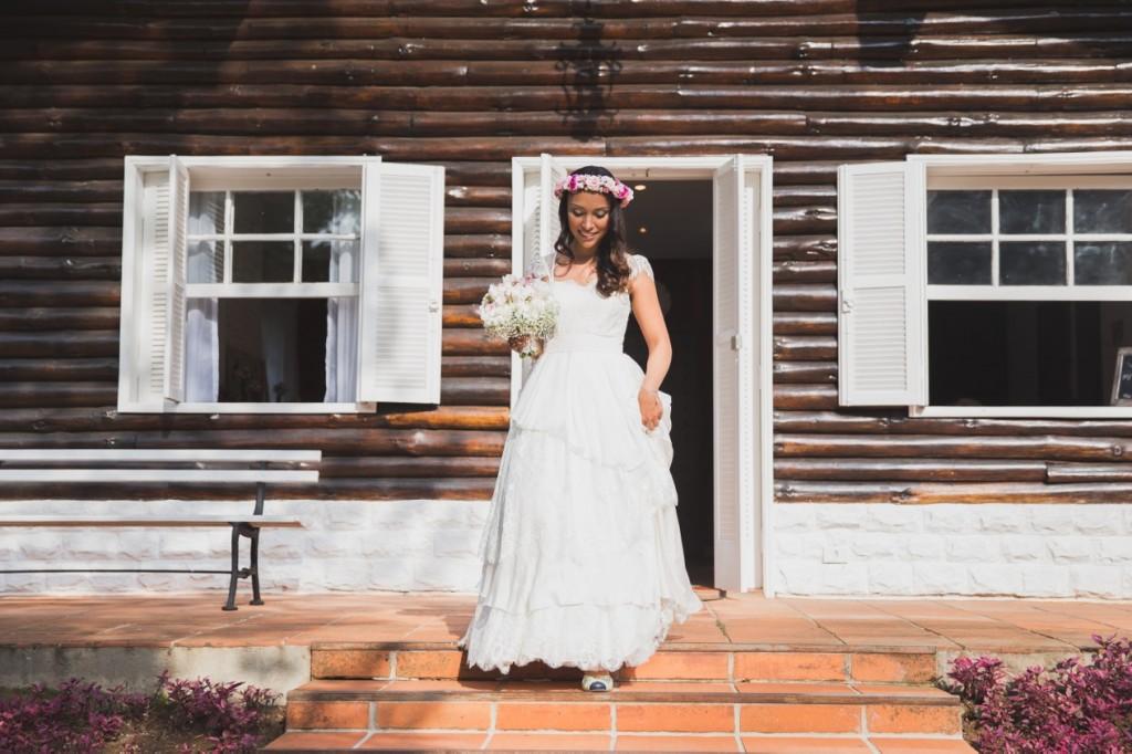 2014.09.28 - Casamento Mari & Rafa - Dia da Noiva (59 de 62)