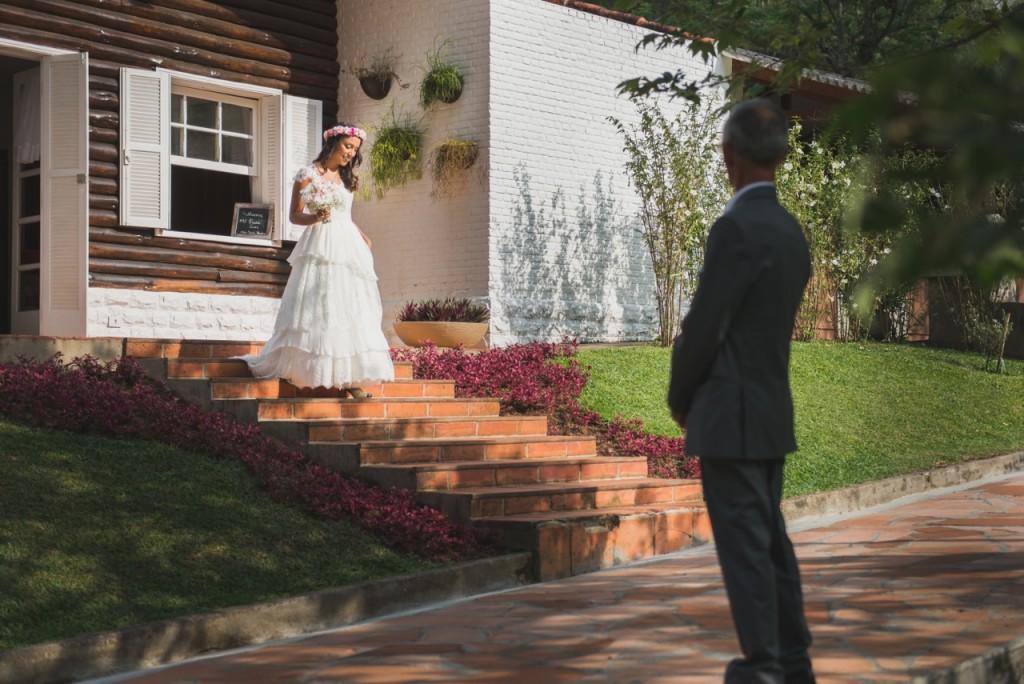 2014.09.28 - Casamento Mari & Rafa - Dia da Noiva (60 de 62)