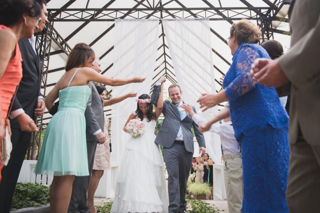 2014.09.28 - Casamento Mari & Rafa - Preview Cerimônia (33 de 40)