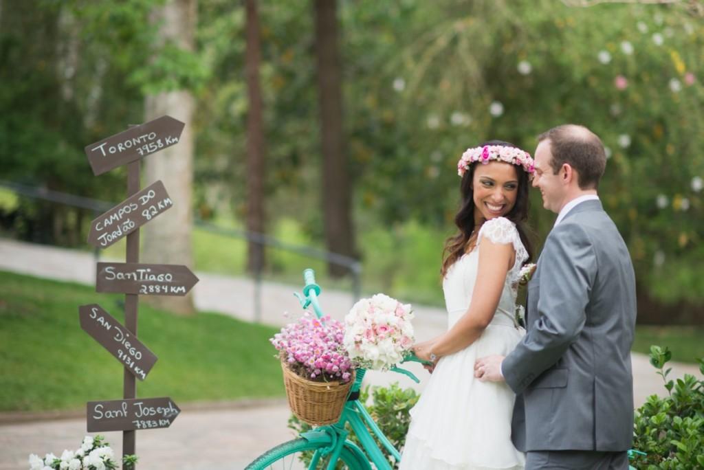 2014.09.28 - Casamento Mari & Rafa - Preview Ensaio Noivos (14 de 30)