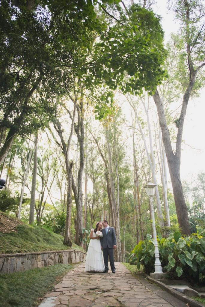 2014.09.28 - Casamento Mari & Rafa - Preview Ensaio Noivos (4 de 30)