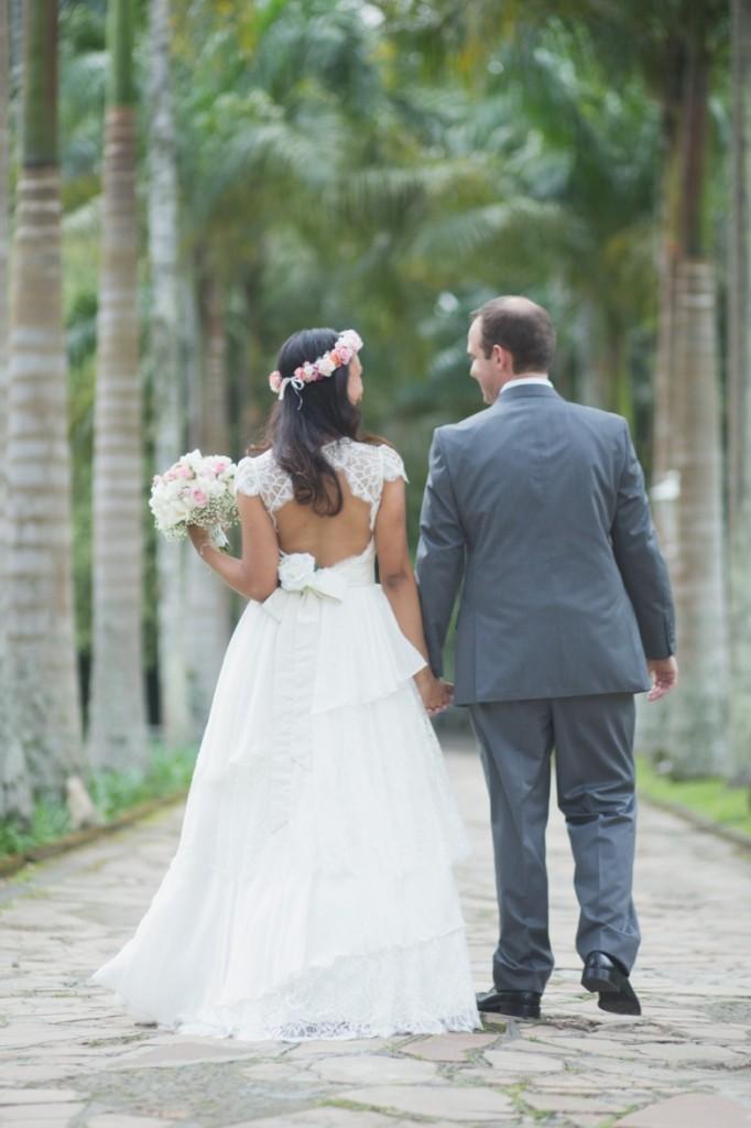 2014.09.28 - Casamento Mari & Rafa - Preview Ensaio Noivos (6 de 30)