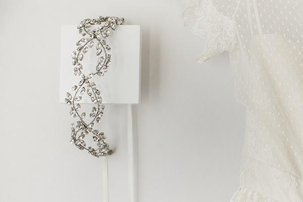 Casamento-BistroCharlo-BetaeBorelli_02