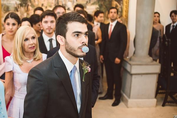 Casamento-BistroCharlo-BetaeBorelli_09