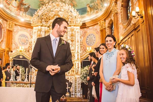 Casamento-BistroCharlo-BetaeBorelli_10