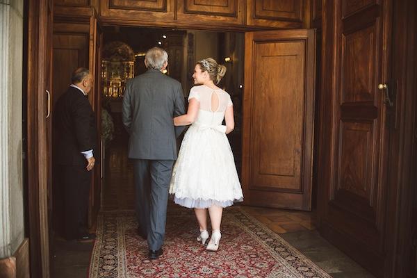 Casamento-BistroCharlo-BetaeBorelli_11