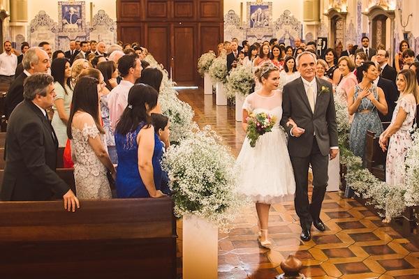 Casamento-BistroCharlo-BetaeBorelli_12