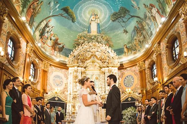 Casamento-BistroCharlo-BetaeBorelli_14