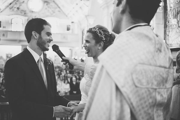 Casamento-BistroCharlo-BetaeBorelli_15
