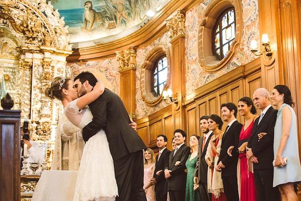 Casamento-BistroCharlo-BetaeBorelli_16