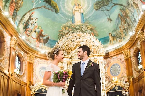 Casamento-BistroCharlo-BetaeBorelli_17