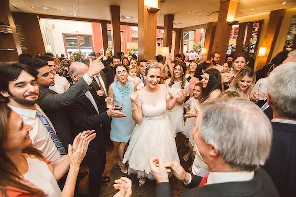 Casamento-BistroCharlo-BetaeBorelli_27