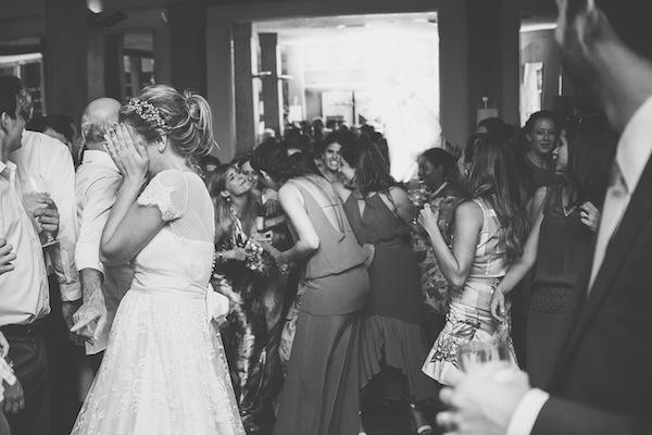 Casamento-BistroCharlo-BetaeBorelli_32