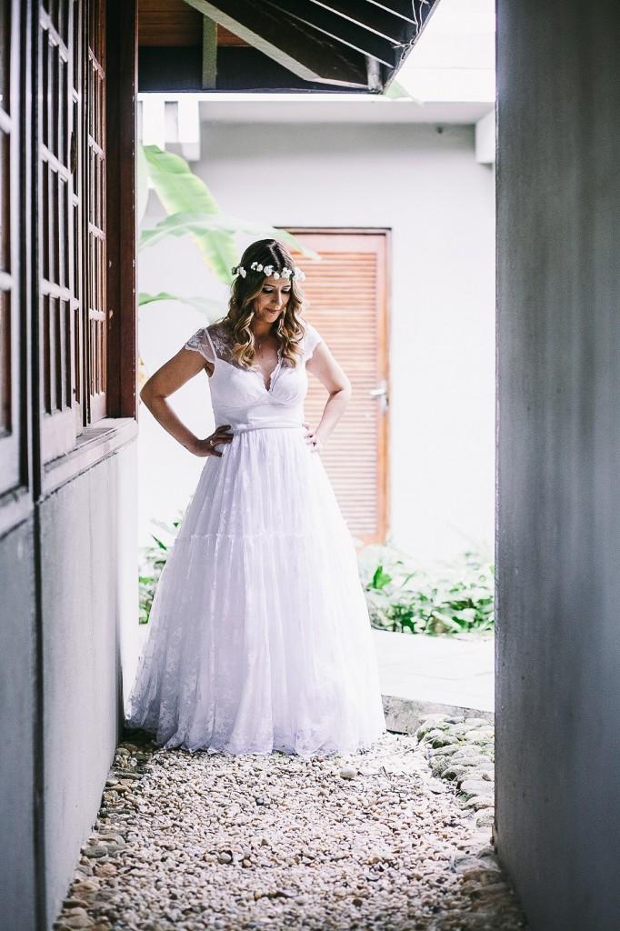 cristina-rafael-0712