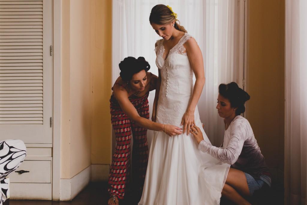 fotografo casamento petropolis
