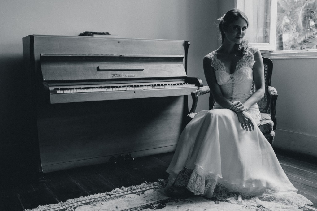 destination wedding photographer brazil