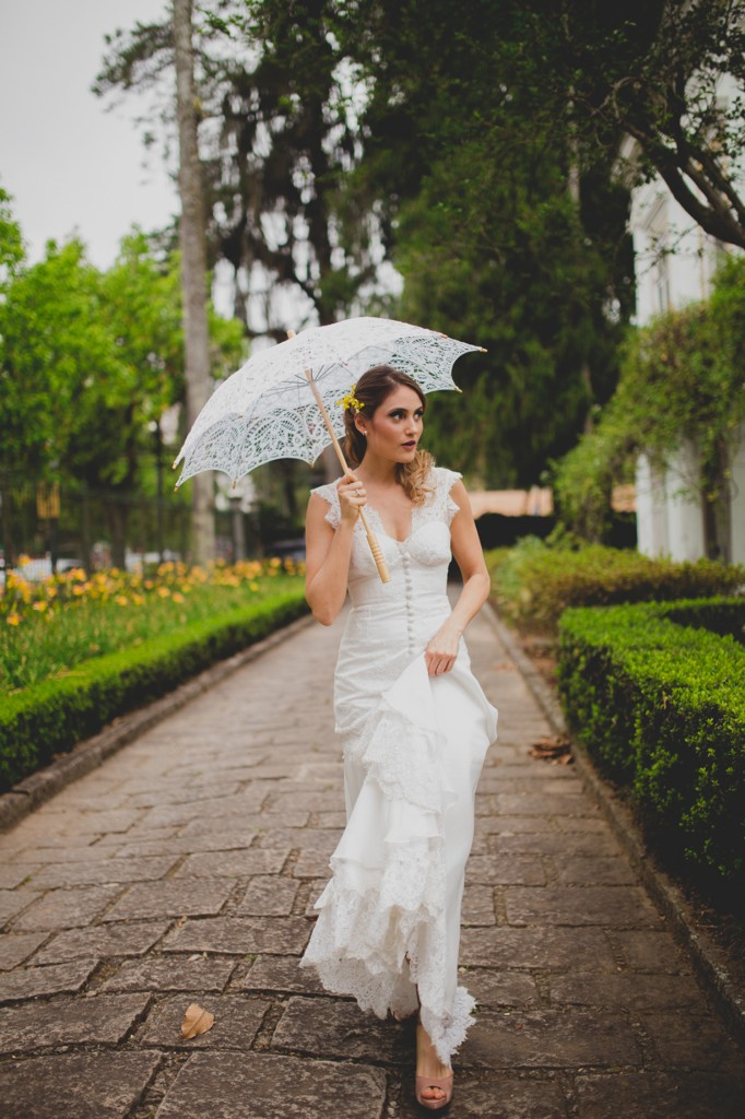 destination wedding photographer brazil