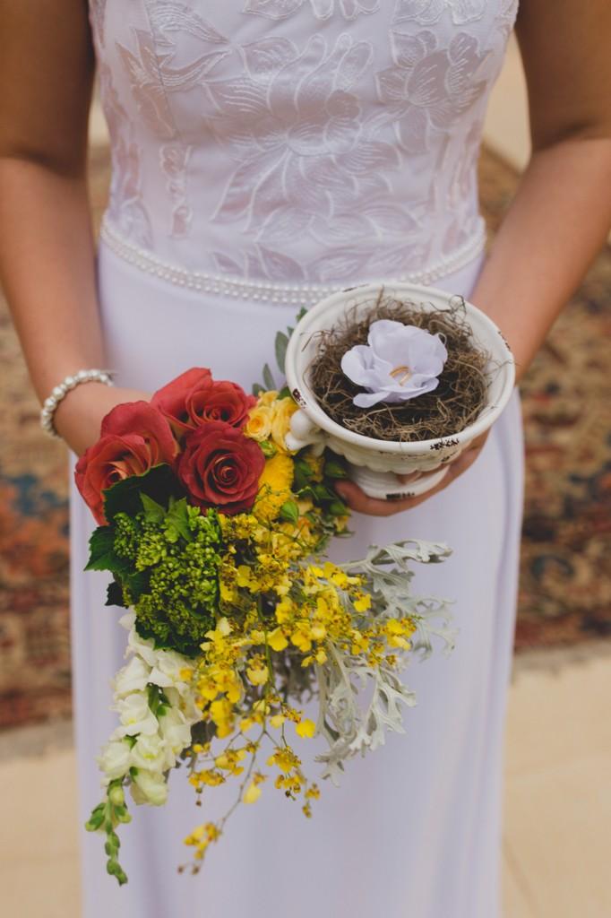 petropolis wedding photographer