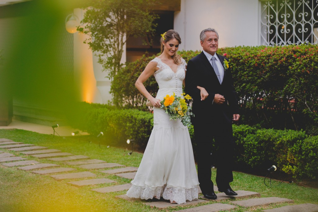 petropolis wedding photographer