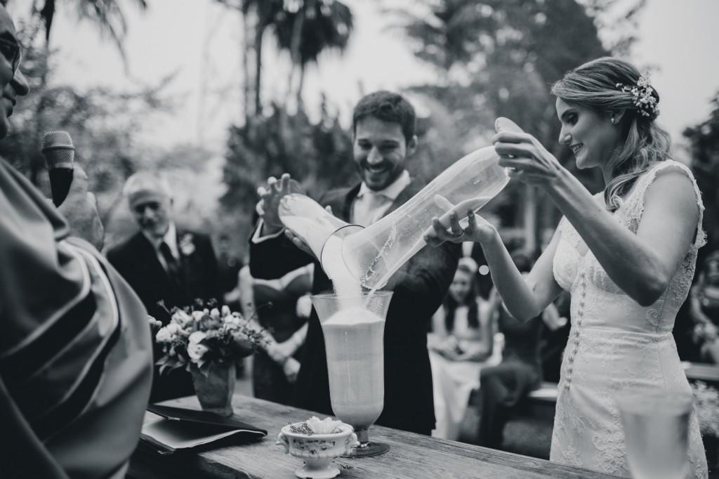 fotografo casamento rio de janeiro