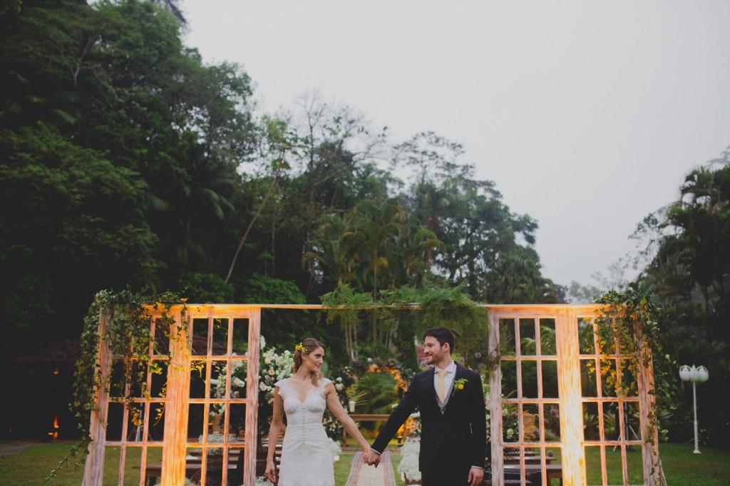 casamento na serra rio de janeiro