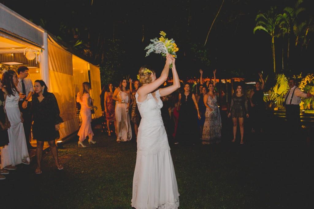 rio de janeiro wedding photographer