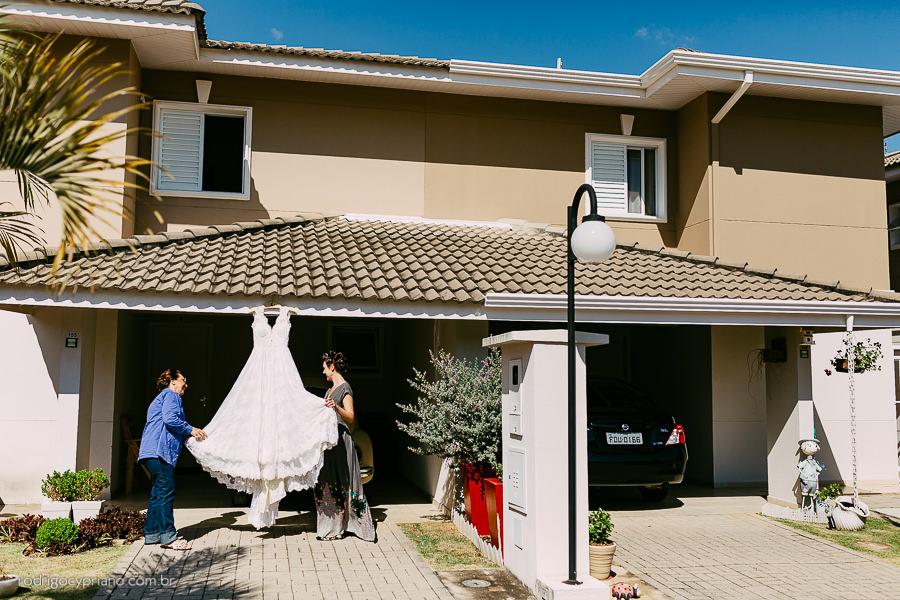 fotografo-casamento-sp-cas_leticia_fernando-0030