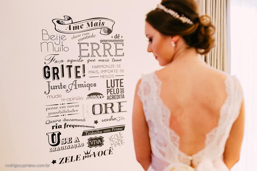 fotografo-casamento-sp-cas_leticia_fernando-1432