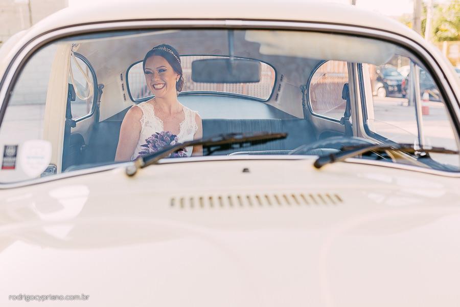 fotografo-casamento-sp-cas_leticia_fernando-1534