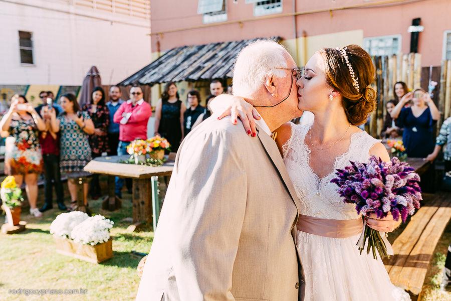 fotografo-casamento-sp-cas_leticia_fernando-1806