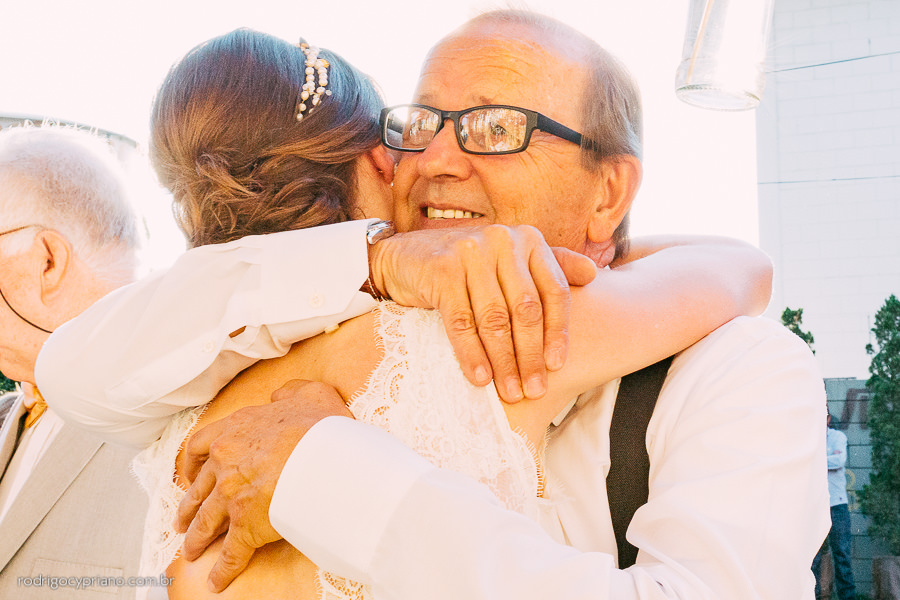 fotografo-casamento-sp-cas_leticia_fernando-2636
